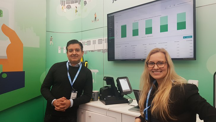 Thea & Amin at Transport Ticketing Global 2020.jpg