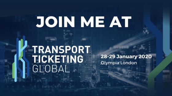 Join Littlepay at Transport Ticketing Global Blog Header.png