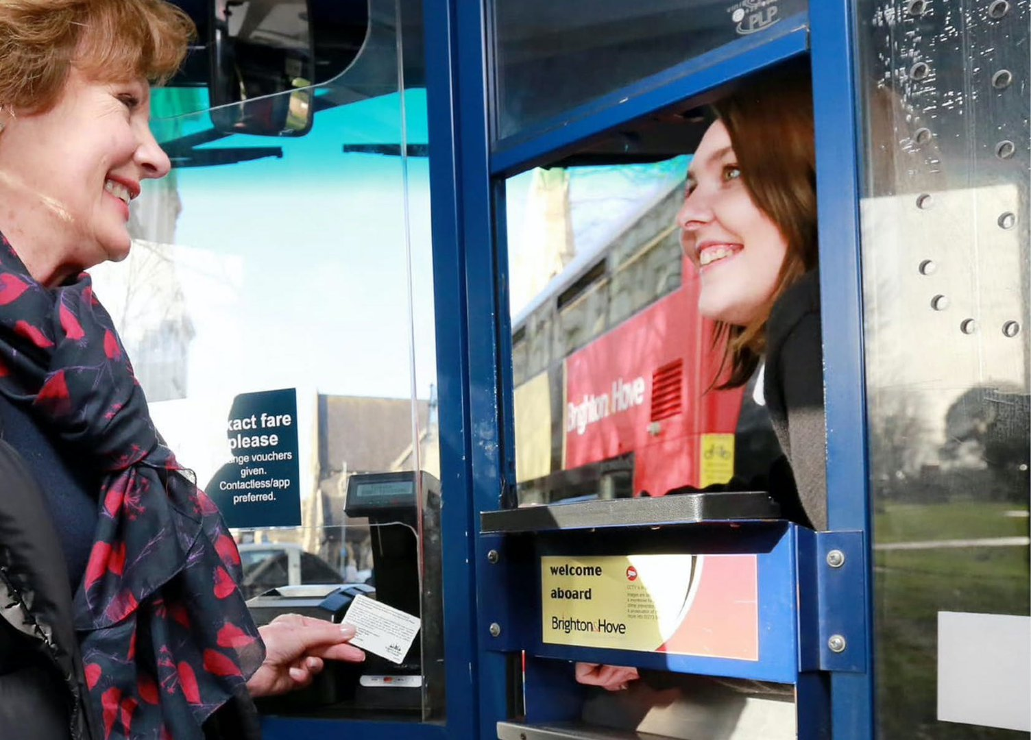 Contactless payments on UK buses.jpg