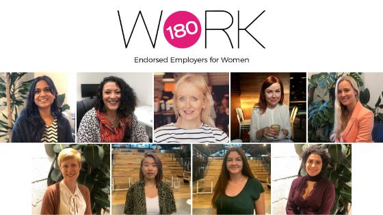 Work180 Endorsed Employer Blog Header.png