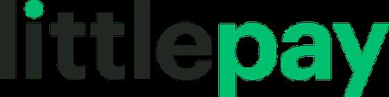 Littlepay logo