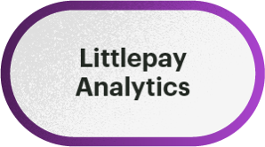 Littlepay Analytics