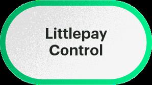Littlepay Control