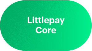 Littlepay Core
